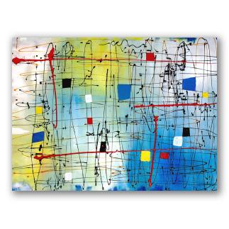 Miró Fantasy